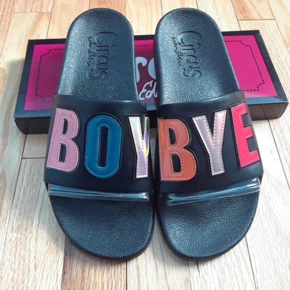 47a531f70917b Boy Bye Pool Slide Slippers By Sam Edelman